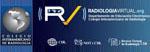 Proyecto RadiologiaVirtual.org