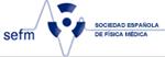 Sociedad Española de Física Médica