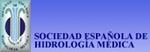Sociedad Española de Hidrología Médica
