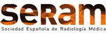 logo mano02