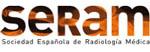 Sociedad Española de Radiología Médica