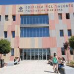 Facultad-de-Medicina-de-Ciudad-Real-1